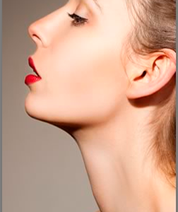 The-Aesthetics-Best-Cosmetic-Training-Center-kybella-RajaniMD