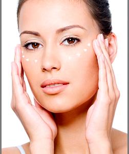 The-Aesthetics-Best-Cosmetic-Training-Center-pdo-threads-RajaniMD