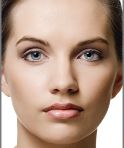 The-Aesthetics-Best-Cosmetic-Training-Center-prp-with-microneedling-RajaniMD