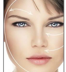 collagen-stimulator-galderma-filler-training-sculptra-expert-help-lg