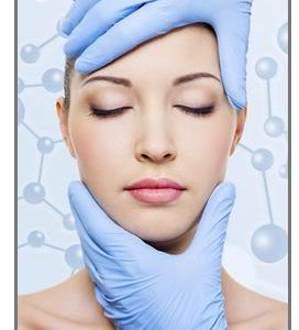 toxin-training-botox-dysport-dermal-filler-threads-bellafill-sculptra-expert-help-lg