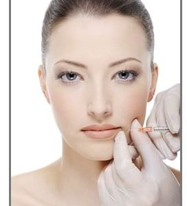 toxin-training-botox-dysport-expert-help-lg