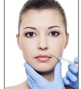 toxin-training-voluma-juvederm-restylane-expert-help-lg